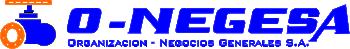 logo-onegesa
